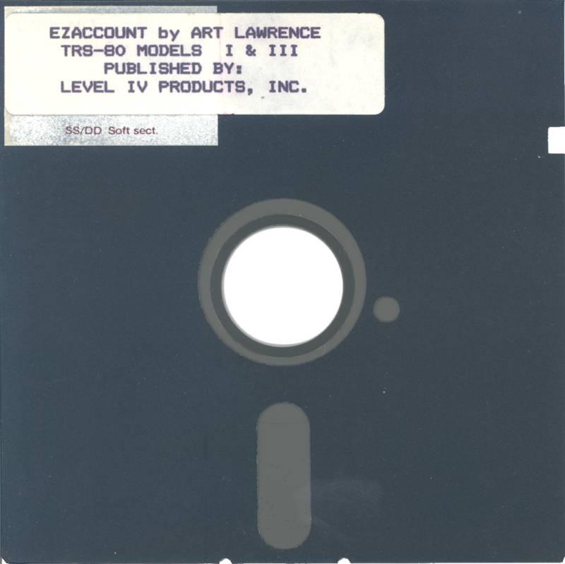 [oldnews-ezaccount(level4).jpg]